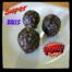 Spirulina Super Balls - Nature's Vibe